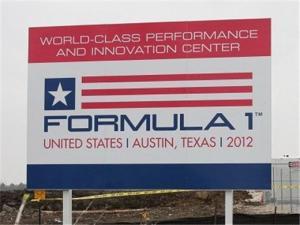 United States Grand Prix?